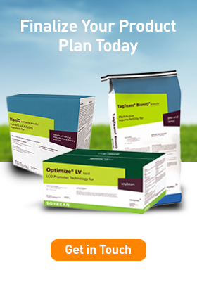 Finalize Your Product Plan Today
